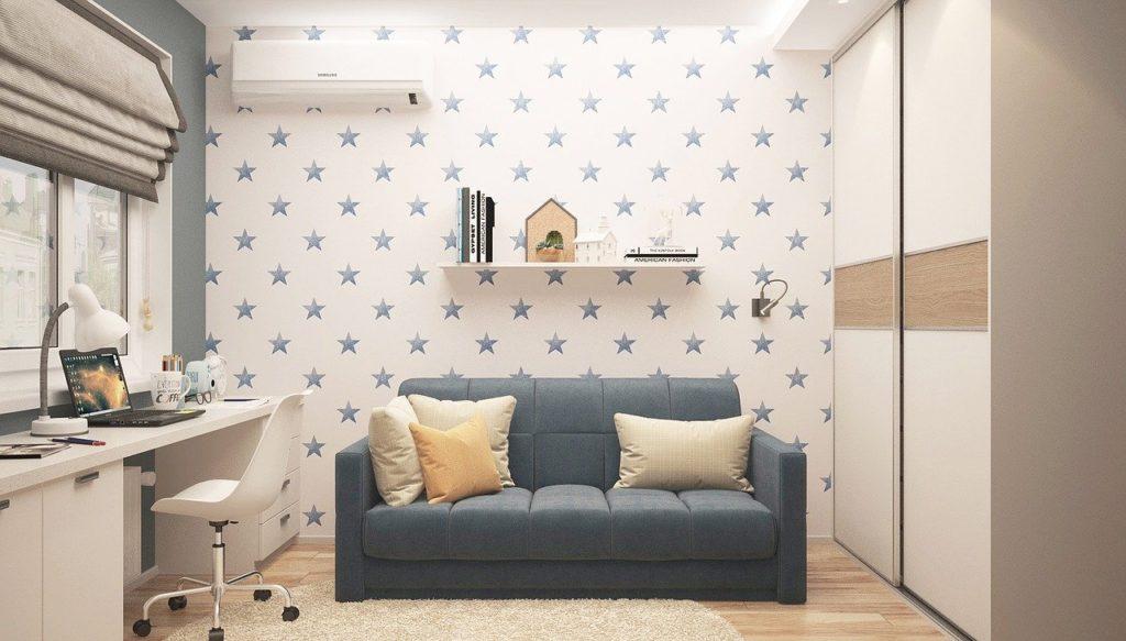 kinderzimmer-schlafsessel-sofa