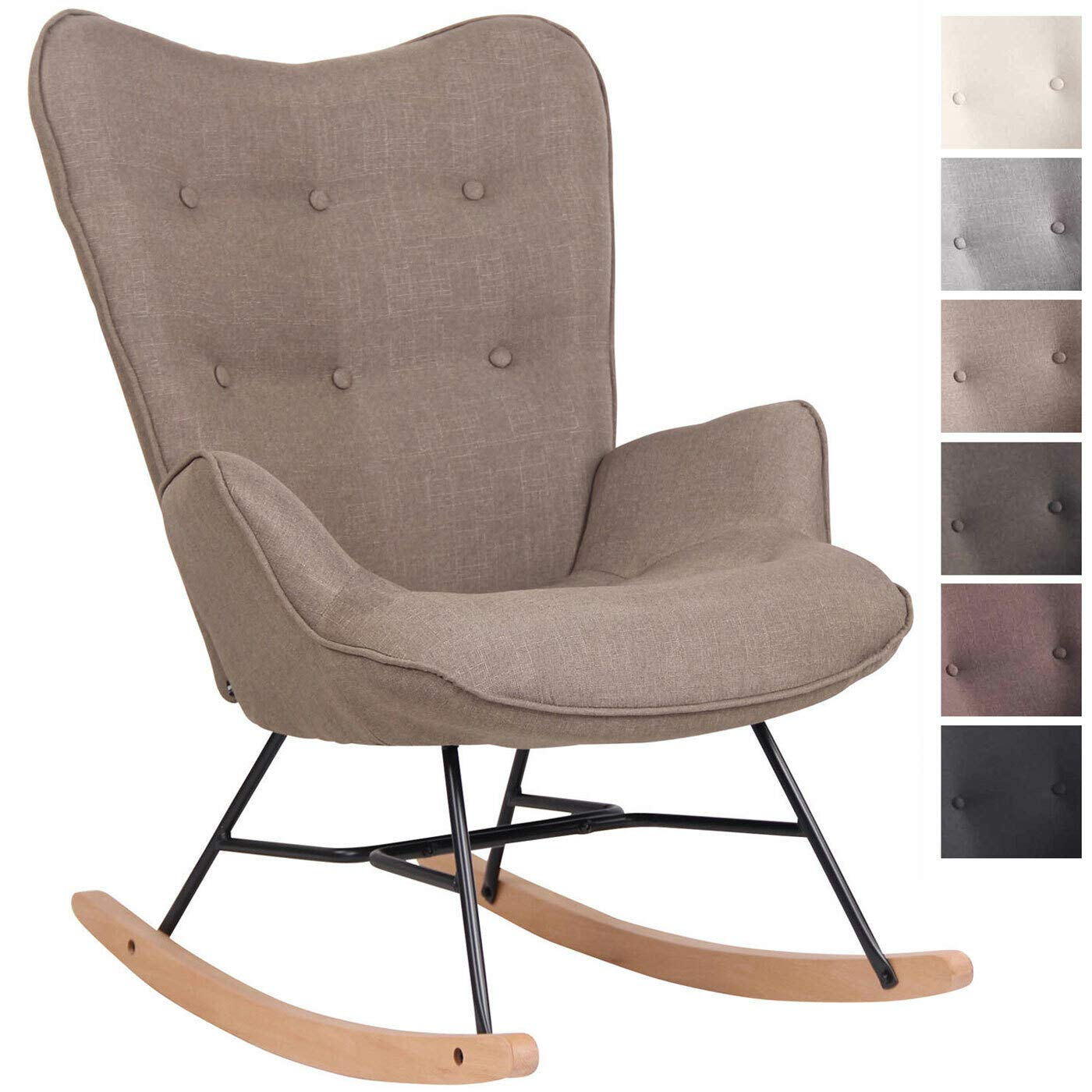 taupe-relax-sessel