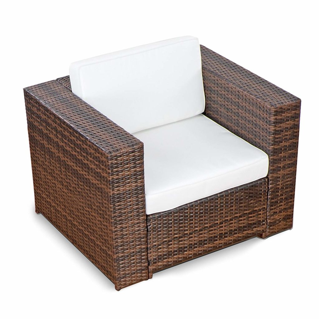 braun-rattansessel-outdoor-indoor