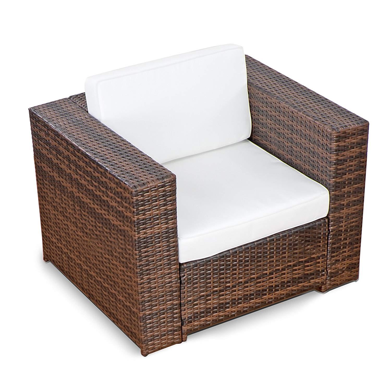 braun-rattansessel-outdoor-indoor
