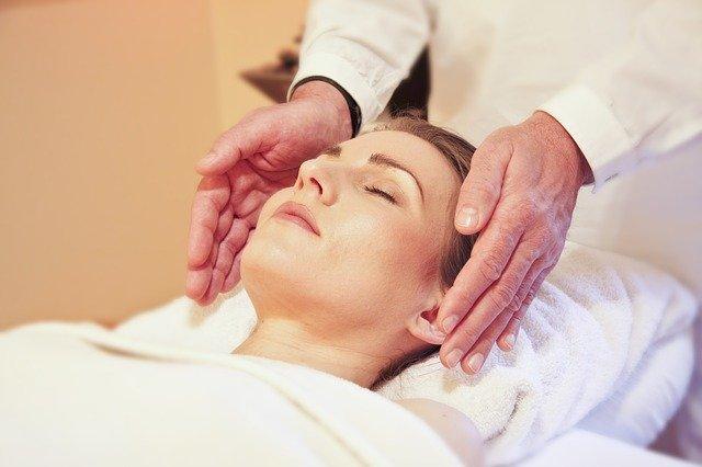 Massagesessel – Die andere Art zu entspannen